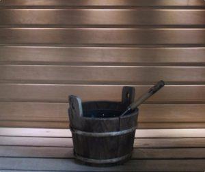 Sauna & Dampfbad